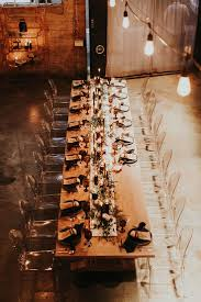 1591 best wedding reception images on pinterest wedding decor