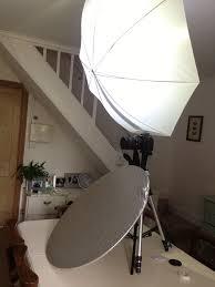best 25 photography studio equipment ideas on pinterest photo