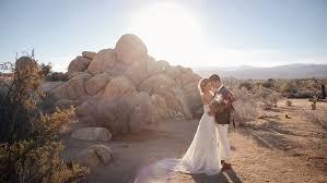 getting married in joshua tree u0026 the high desert the quail u0026 the