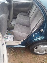 1999 toyota corolla reliability reliable registered 1999 toyota corolla is sold be to god
