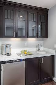 mini kitchen design ideas modern kitchen creative modern mini kitchen design home design