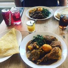 cuisine lalla lalla rookh amsterdam restaurant reviews photos tripadvisor