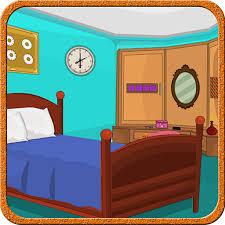 escape from the bedroom quicksailor escape games