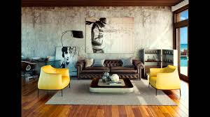 14 inspirational wall decor ideas 2016 decor sector amazing