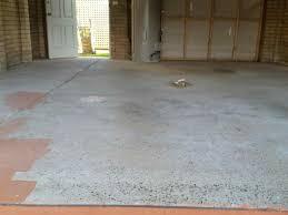concrete floor tiles uk choice image tile flooring design ideas