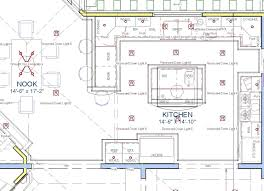 kitchen layout with island 12x12 kitchen layout with island smith design simple