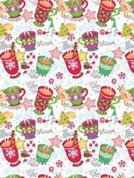 Gift Wrap Wholesale - 41 best christmas wrapping paper images on pinterest wrapping