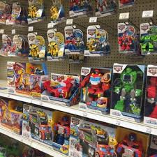 Toys R Us Toys For Toys R Us 10 Photos Stores 140 Columbiana Dr Columbia