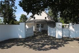 Stadtvilla Kaufen Häuser Immobilien Jakob