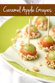 Where Can I Buy Caramel Apple Lollipops Caramel Apple Grapes
