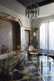 59 best decorative marble bathrooms images on pinterest marble