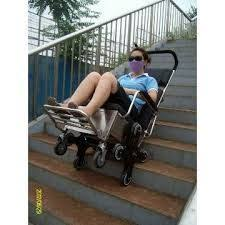 30 best wheelchairs in mind images on pinterest stairs