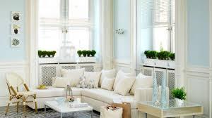 Wohnzimmer Mit Vielen Fenstern Einrichten Wohnzimmer Einrichten Leicht Gemacht Bremen