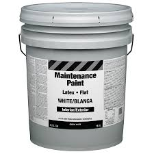 shop latex paint at lowes com