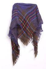 red yellow scarf striped ebay