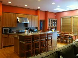 add color your home key using bold colors in keep a