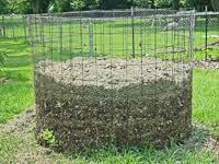 Backyard Composter Compost Basics Of Backyard Composting From Plantsgalore Com