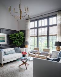 Interior Decorator Nj Design High End Residential Interior Design Services In New York