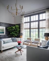 House Design New York Design High End Residential Interior Design Services In New York