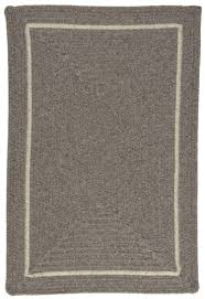 Modern Square Rugs Rugs Curtains Modern Square Gray Shag Rug For Dazzling Living
