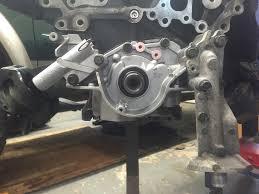 2002 montero sport 3 5l engine removal page 8 mitsubishi forum