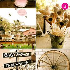 country themed baby shower 102 best baby shower images on spikes baby ideas and