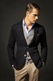 168 best images about men fashion on pinterest casual men u0027s