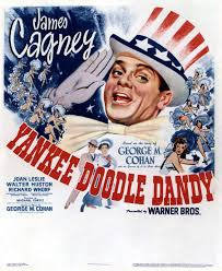 Youre A Grand Old Flag Old Hollywood Films 1001 Classic Movies Yankee Doodle Dandy