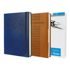 classmate notepad fair pages notebook size centimetre 24 x 18 cm rs 42