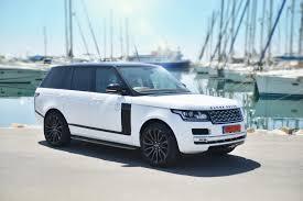 lexus hotel kibris rent u0026 hire luxury cars cyprus prestige car rentals