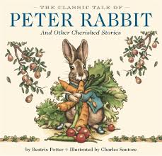the tales of rabbit the classic tale of rabbit and other cherished stories