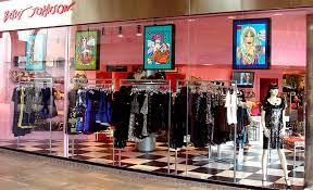 junior dress shops trend 2017 2018 1in fashion