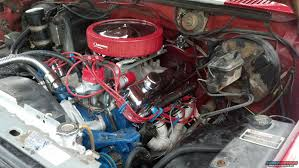 Ford Explorer Engine Swap - 86 f 150 300 to 390 swap ford truck enthusiasts forums