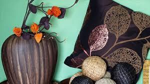 decorative items for home decor youtube unusual design zhydoor