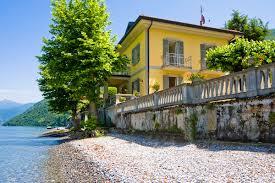 villa chicca luxury retreats