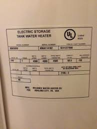 richmond tankless water heater clux outdoor propane 132gpm lpg
