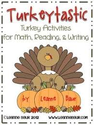 53 best fall thanksgiving classroom ideas images on