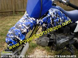 Ford Camo Truck Accessories - urban digital camouflage archives powersportswraps com