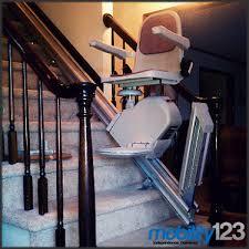 acorn stair lifts in nj u0026 pa factory certified installation