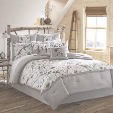 jcpenney bedroom bedroom furniture bedroom pink bedding bedspread sets bedroom