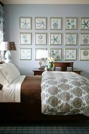 nautical interior nautical bedroom ideas a home design gallery full home living