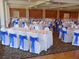 chair covers for rent best 25 chair covers for rent ideas on bridal shower