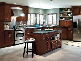How Much Are Cabinet Doors How Much Are New Kitchen Cabinets The Subtle Sculpting Of Birch