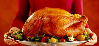 turkey confidential has got you covered this thanksgiving day