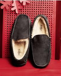 ugg ascot slippers on sale ugg australia ascot slippers thegloss