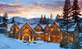 lake tahoe rental broken arrow lodge at squaw valley