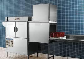 Commercial Hobart Dishwasher Hobart Commercial Blower Dryer
