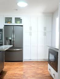 slate appliances with gray cabinets white kitchen with slate appliances slate grey kitchen cabinets full