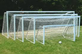 Backyard Football Goal Post Openyard Com Team Sports Goals U0026 Nets By Kwik Goal U0026 Jaypro