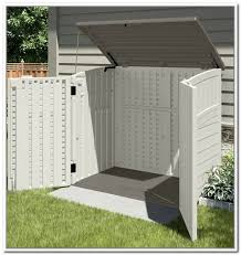 outdoor delightful small outdoor storage sheds resin sheds jpg